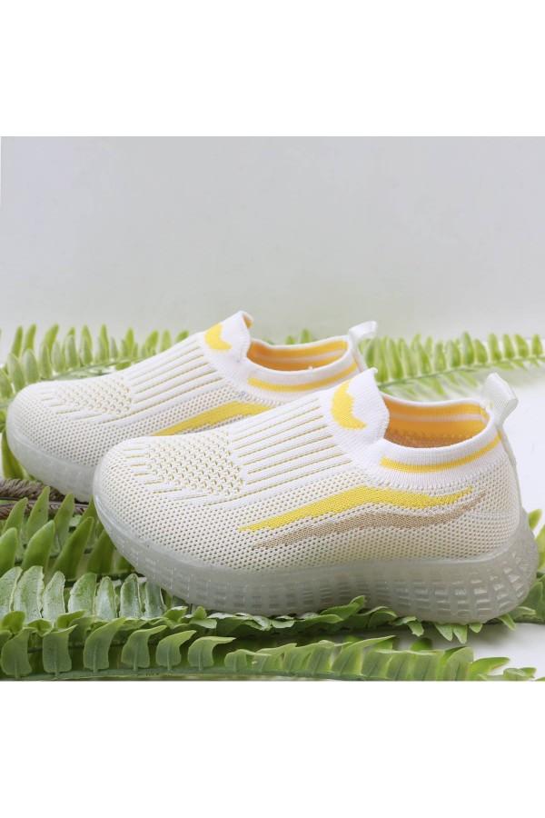 حذاء مشي سهل الارتداء