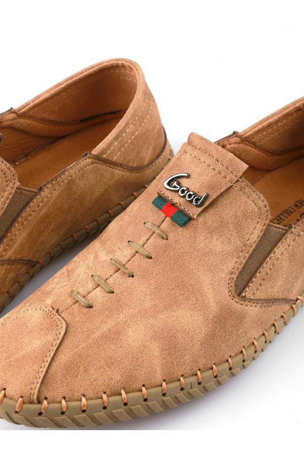حذاء سنيكرز كاجوال  سهل الارتداء