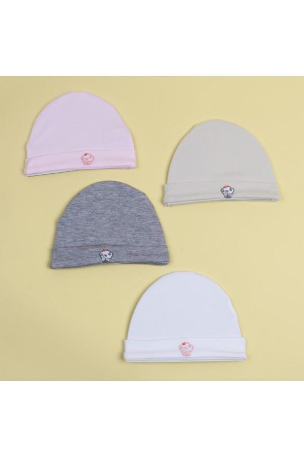 قبعة أطفال